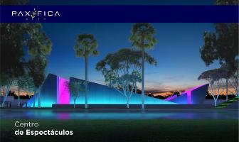 Foto de terreno habitacional en venta en paxifica city - 800 , muxupip, muxupip, yucatán, 5187878 No. 11