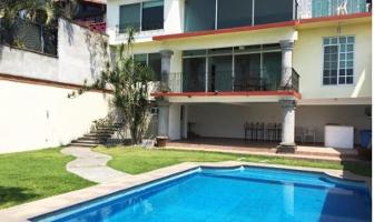 Foto de casa en venta en pb pb, burgos, temixco, morelos, 6946543 No. 01