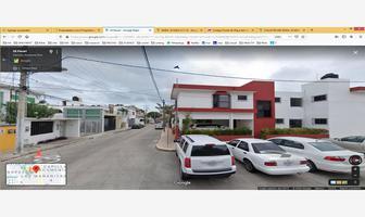 Foto de casa en venta en pecari retorno 2 sm20;mza4;l23, cancún centro, benito juárez, quintana roo, 16106782 No. 01
