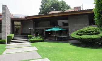 Foto de casa en venta en pedernal , jardines del pedregal, álvaro obregón, df / cdmx, 0 No. 01