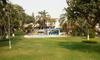 Foto de casa en renta en pedregal 00, pedregal de las fuentes, jiutepec, morelos, 6927605 No. 01