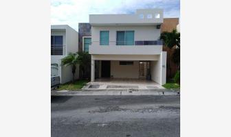 Foto de casa en venta en pedregal 456, lomas residencial, alvarado, veracruz de ignacio de la llave, 7111065 No. 01