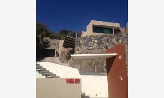 Foto de casa en venta en pedregal 89, querétaro, querétaro, querétaro, 374581 No. 01
