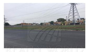 Foto de terreno habitacional en venta en  , pedregal de apodaca, apodaca, nuevo león, 12020884 No. 01