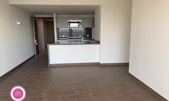 Foto de departamento en venta en  , pedregal de carrasco, coyoacán, df / cdmx, 12589300 No. 01