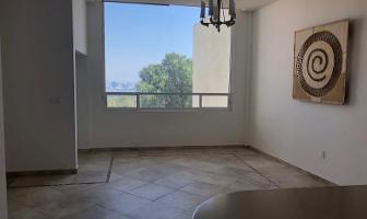 Foto de casa en venta en pedregal de echegaray 0, pedregal de echegaray, naucalpan de juárez, méxico, 6290745 No. 03