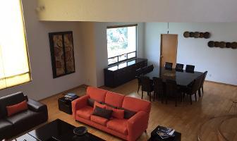 Foto de casa en venta en  , pedregal de echegaray, naucalpan de juárez, méxico, 2147937 No. 01