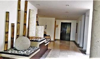 Foto de casa en venta en  , pedregal de echegaray, naucalpan de juárez, méxico, 3698364 No. 01