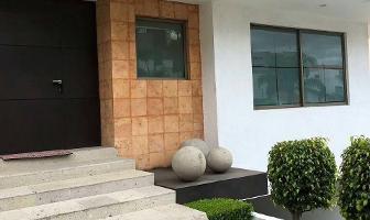 Foto de casa en venta en  , pedregal de echegaray, naucalpan de juárez, méxico, 3814426 No. 01