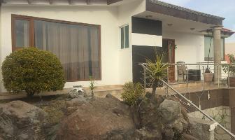 Foto de casa en venta en  , pedregal de echegaray, naucalpan de juárez, méxico, 6488703 No. 02