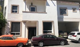 Foto de casa en venta en  , pedregal de la huasteca, santa catarina, nuevo león, 13833410 No. 01