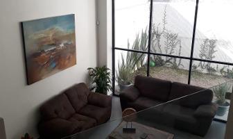 Foto de casa en venta en  , pedregal de la huasteca, santa catarina, nuevo león, 13833422 No. 01