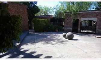 Foto de casa en renta en pedregal de la rica 8, juriquilla, querétaro, querétaro, 0 No. 01