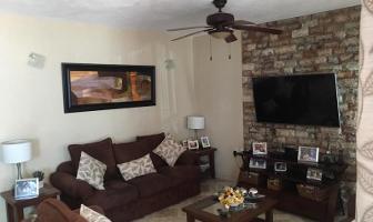 Foto de casa en venta en pedregal de las fuentes 1, pedregal de las fuentes, jiutepec, morelos, 0 No. 01