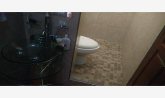 Foto de casa en venta en pedregal de las fuentes 2, pedregal de las fuentes, jiutepec, morelos, 5953536 No. 04
