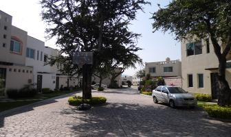 Foto de casa en venta en  , pedregal de las fuentes, jiutepec, morelos, 1181029 No. 01