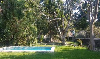 Foto de casa en venta en  , pedregal de las fuentes, jiutepec, morelos, 13777964 No. 01