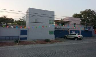 Foto de terreno habitacional en venta en  , pedregal de las fuentes, jiutepec, morelos, 0 No. 01