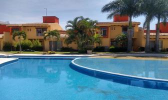 Foto de casa en venta en  , pedregal de las fuentes, jiutepec, morelos, 17924181 No. 01