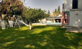 Foto de casa en venta en  , pedregal de las fuentes, jiutepec, morelos, 3476445 No. 01