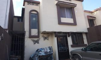Foto de casa en venta en  , pedregal de linda vista ii, guadalupe, nuevo león, 0 No. 01