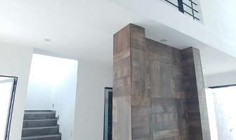 Foto de casa en venta en  , pedregal de oaxtepec, yautepec, morelos, 11259564 No. 01