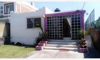Foto de casa en venta en  , pedregal de oaxtepec, yautepec, morelos, 8733494 No. 01
