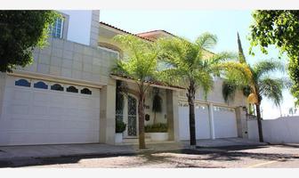 Foto de casa en venta en pedregal de querétaro 0, el pedregal de querétaro, querétaro, querétaro, 18292009 No. 01