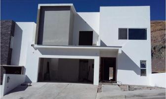 Foto de casa en venta en pedregal de san angel 00, san ángel, chihuahua, chihuahua, 4267592 No. 01