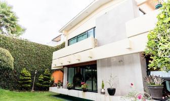 Foto de casa en venta en pedregal de san francisco 00, pedregal de san francisco, coyoacán, df / cdmx, 0 No. 01