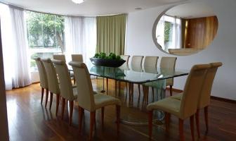 Foto de casa en venta en pedregal de san francisco 13, pedregal de san francisco, coyoacán, distrito federal, 6924806 No. 05