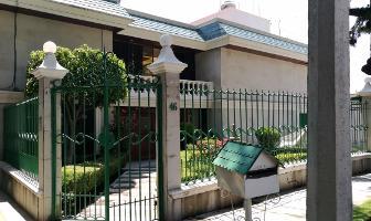 Foto de casa en venta en  , pedregal de san francisco, coyoacán, df / cdmx, 0 No. 01