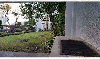 Foto de casa en venta en pedregal de san francisco , pedregal de san francisco, coyoacán, df / cdmx, 0 No. 01