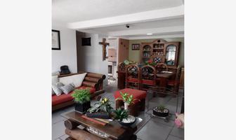 Foto de departamento en venta en  , pedregal de san nicolás 1a sección, tlalpan, df / cdmx, 12211595 No. 01