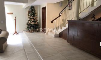 Foto de casa en venta en  , pedregal de san nicolás 3a sección, tlalpan, df / cdmx, 18387496 No. 01