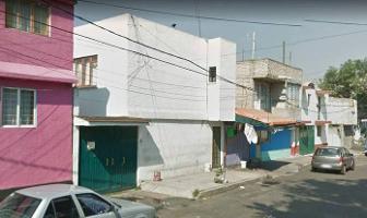 Foto de casa en venta en  , pedregal de santa ursula, coyoacán, df / cdmx, 10473914 No. 01