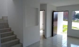 Foto de casa en venta en pedregal de shoenstat , colinas de schoenstatt, corregidora, querétaro, 0 No. 01