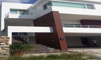 Foto de casa en venta en pedregal del acueducto , pedregal la silla 1 sector, monterrey, nuevo león, 0 No. 01