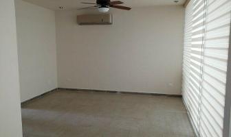 Foto de casa en venta en pedregal del arrecife 5585, pedregal la silla 1 sector, monterrey, nuevo león, 6610586 No. 02