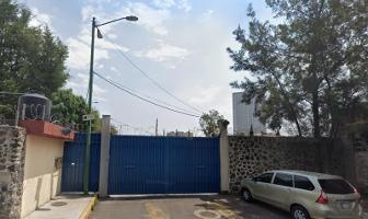 Foto de departamento en venta en pedregal del iman 508, pedregal de carrasco, coyoacán, df / cdmx, 0 No. 01
