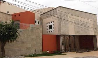 Foto de casa en venta en pedregaldelpeñasco , pedregal la silla 1 sector, monterrey, nuevo león, 17823921 No. 02