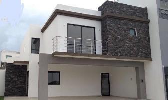Foto de casa en venta en pedregal , lomas residencial, alvarado, veracruz de ignacio de la llave, 14016674 No. 01