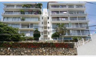 Foto de departamento en renta en pedrera 1, costa azul, acapulco de juárez, guerrero, 4533363 No. 01