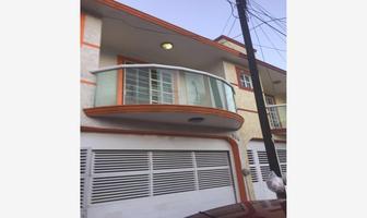 Foto de casa en venta en pedro cinta 326, villa rica, boca del río, veracruz de ignacio de la llave, 8184970 No. 01