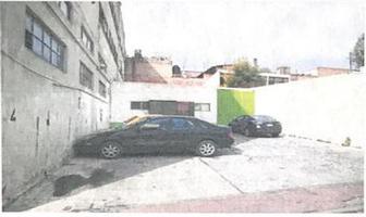 Foto de terreno habitacional en venta en pedro cortez 402, santa bárbara, toluca, méxico, 18995521 No. 01
