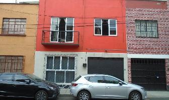 Foto de casa en venta en pedro de alba , villa de cortes, benito juárez, df / cdmx, 11955223 No. 01