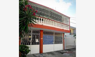 Foto de casa en venta en pedro de alvarado 769, reforma, veracruz, veracruz de ignacio de la llave, 12463029 No. 01