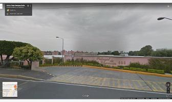 Foto de departamento en venta en pedro henriquez ureña 444, pedregal de san francisco, coyoacán, distrito federal, 0 No. 01
