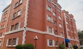 Foto de departamento en renta en pedro henriquez ureña , pueblo de los reyes, coyoacán, df / cdmx, 11097169 No. 01