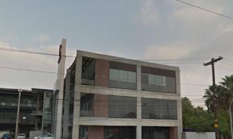 Foto de oficina en renta en pedro maria anaya 250, monterrey centro, monterrey, nuevo león, 12747323 No. 01